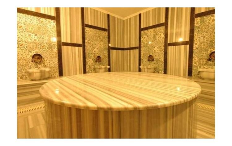 Lavender Spa & Residence Penthouse