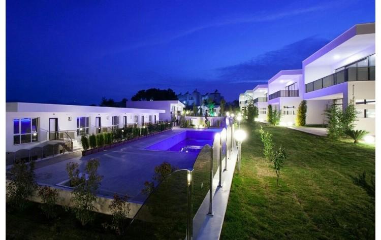 Luxe villa in te huur in Long Beach