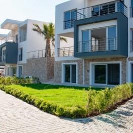 Lavender Residence & Spa - 1slpk