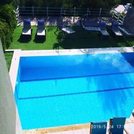 Luxe villa vakantie in Kusadasi Turkije